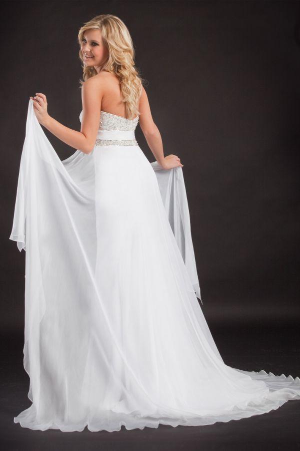 společenské šaty » na objednání » společenské šaty na míru d0bf3ec836